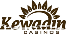 Click here to access Kewadin Casinos jobs with Casino Careers
