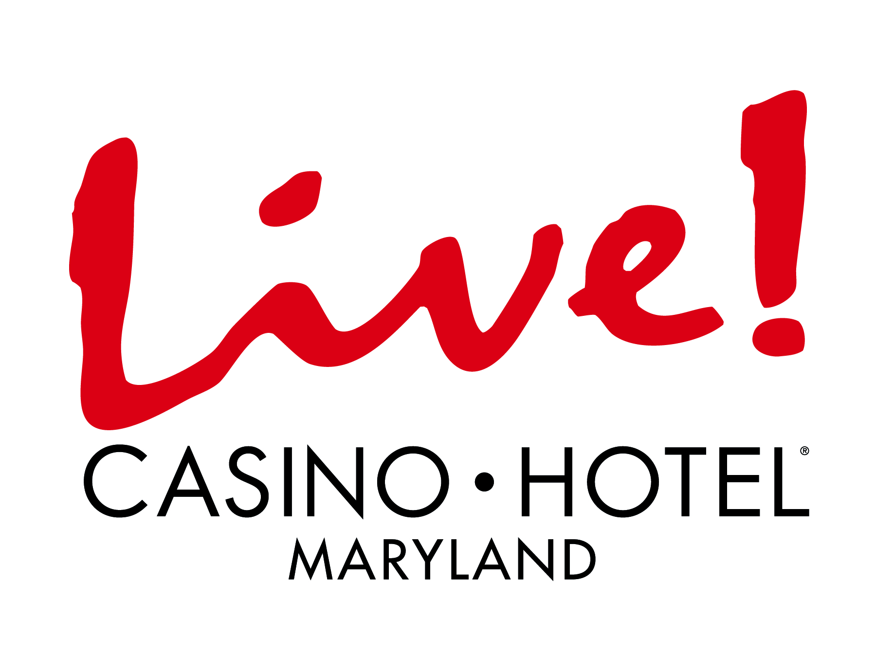 Click here to access Live! Casino & H jobs with Casino Careers