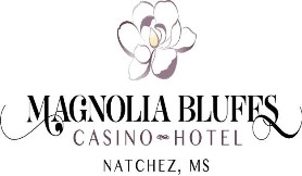 Click here to access Magnolia Bluffs Casino Hotel jobs with Casino Careers