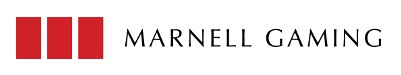 Click here to access Marnell Gaming jobs with Casino Careers