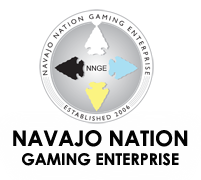 Click here to access Navajo Nation Gaming Enterprise jobs with Casino Careers