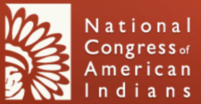 National Congress of American Indians (NCAI) Mid-Year Conference