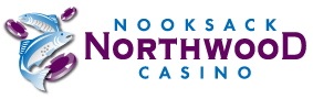 Click here to access Nooksack Northwood Casino jobs with Casino Careers