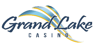 Click here to access Grand Lake Casino jobs with Casino Careers