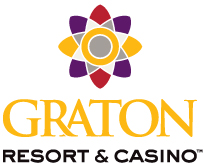 Click here to access Graton Resort & Casino jobs with Casino Careers