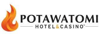 Click here to access Potawatomi Hotel & Casino  jobs with Casino Careers