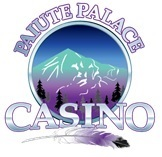 Click here to access Paiute Palace Casino  jobs with Casino Careers