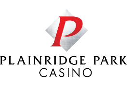 Click here to access Plainridge Park Casino jobs with Casino Careers