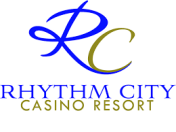 Click here to access Rhythm City Casino Resort jobs with Casino Careers