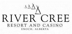 Click here to access River Cree Resort and Casino jobs with Casino Careers