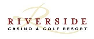 Click here to access Riverside Casino and Golf Resort  jobs with Casino Careers
