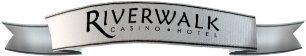 Click here to access Riverwalk Casino Hotel jobs with Casino Careers