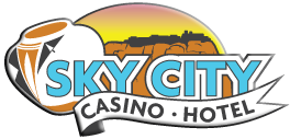Click here to access Sky City Casino Hotel jobs with Casino Careers