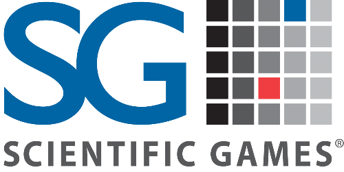 Click here to access Scientific Games jobs with Casino Careers