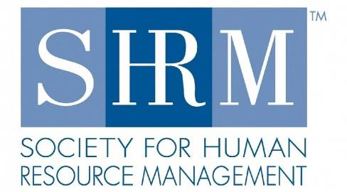 SHRM Annual Conference & Exhibition