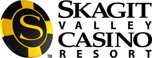 Click here to access Skagit Valley Casino Resort  jobs with Casino Careers