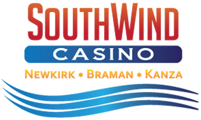 Click here to access Kaw Southwind Casino jobs with Casino Careers
