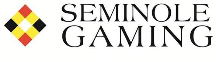 Click here to access Seminole Gaming jobs with Casino Careers