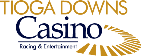 Click here to access Tioga Downs Casino Racing & Entertainment jobs with Casino Careers