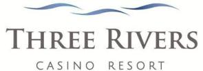 Click here to access Three Rivers Casino Resort jobs with Casino Careers