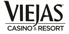 Click here to access Viejas Casino & Resort jobs with Casino Careers