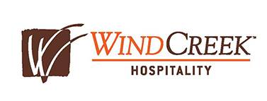 Click here to access Wind Creek Hospitality jobs with Casino Careers