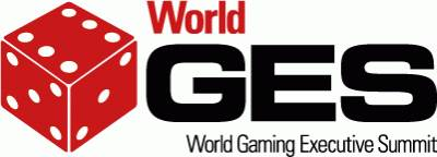 World Gaming Executive Summit