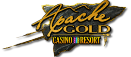 Click here to access Apache Gold Casino Resort  jobs with Casino Careers