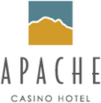 Click here to access Apache Casino Hotel jobs with Casino Careers