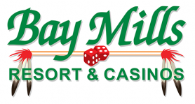 Baymills casino mi internet gambling protection act