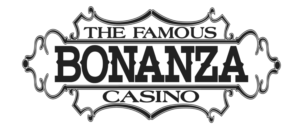 Click here to access Famous Bonanza Casino jobs with Casino Careers
