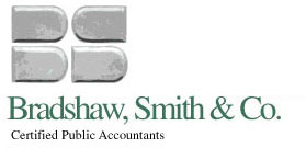 Click here to access Bradshaw, Smith & Co. jobs with Casino Careers