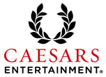 Click here to access Caesars Entertainment Corporation jobs with Casino Careers