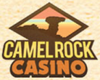 Click here to access Camel Rock Casino  jobs with Casino Careers