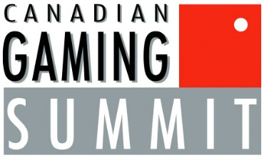 Canadian Gaming Summit