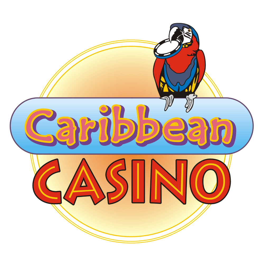 Click here to access Casino Caribbean - Yakima jobs with Casino Careers