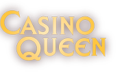 Click here to access Casino Queen  jobs with Casino Careers