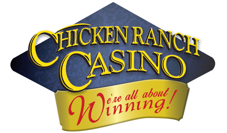 Click here to access Chicken Ranch Casino jobs with Casino Careers