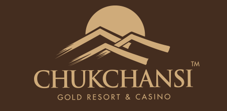 Click here to access Chukchansi Gold Resort and Casino  jobs with Casino Careers