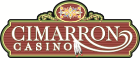 Click here to access Cimarron Casino  jobs with Casino Careers