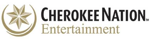 Click here to access Cherokee Nation Entertainment, LLC jobs with Casino Careers