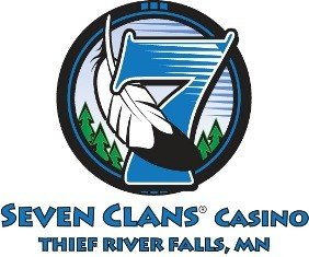 Click here to access Seven Clans Thief River Falls jobs with Casino Careers