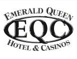 Click here to access Emerald Queen Hotel & Casinos  jobs with Casino Careers