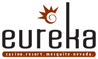 Click here to access Eureka Casino Resort jobs with Casino Careers