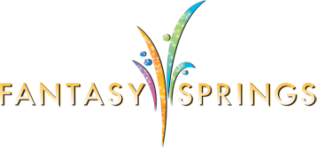 Click here to access Fantasy Springs Resort Casino  jobs with Casino Careers