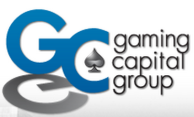 Click here to access Gaming Capital Group  jobs with Casino Careers