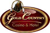 Click here to access Gold Country Casino & Hotel jobs with Casino Careers