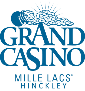 Click here to access Grand Casino Mille Lacs  jobs with Casino Careers