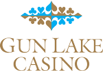 Click here to access Gun Lake Casino jobs with Casino Careers