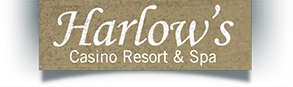 Click here to access Harlow's Casino Resort & Spa jobs with Casino Careers